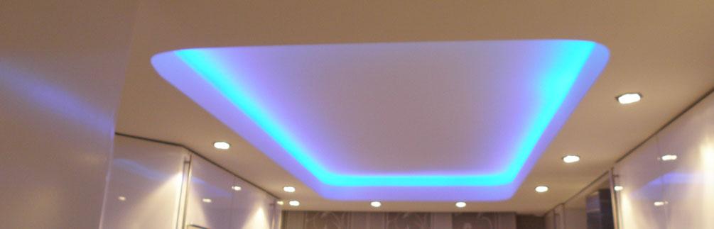 Home for Led holzlampe